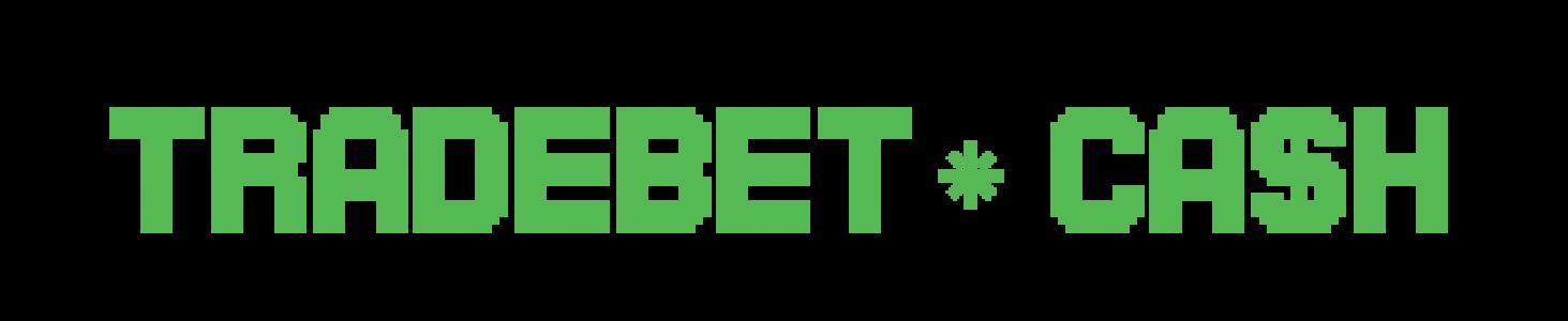Trade Bet Cash